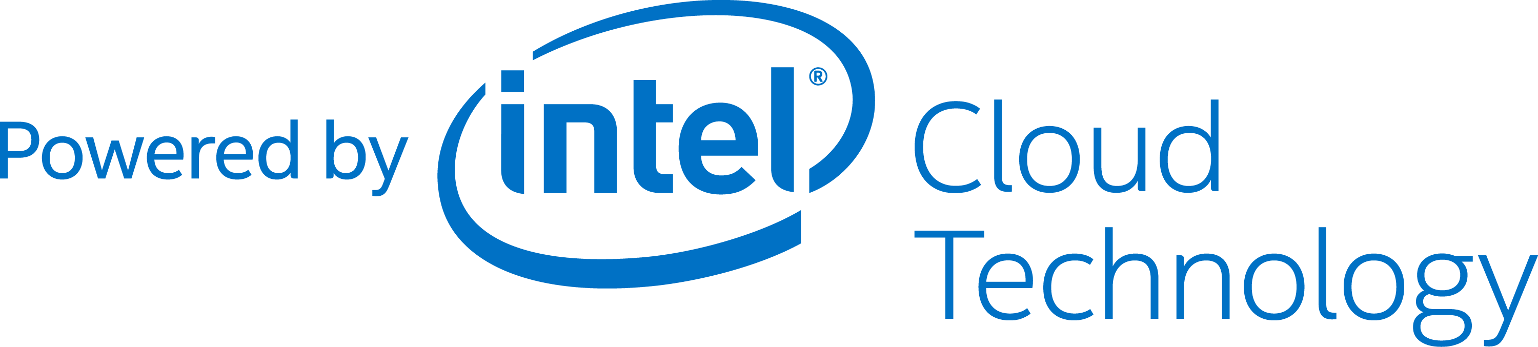 Gesponsord door Intel Cloud Technology