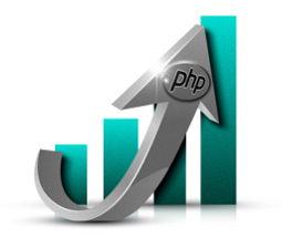 Wat is PHP-FPM?